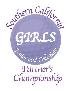 Southern California Girls Partner's Championship
